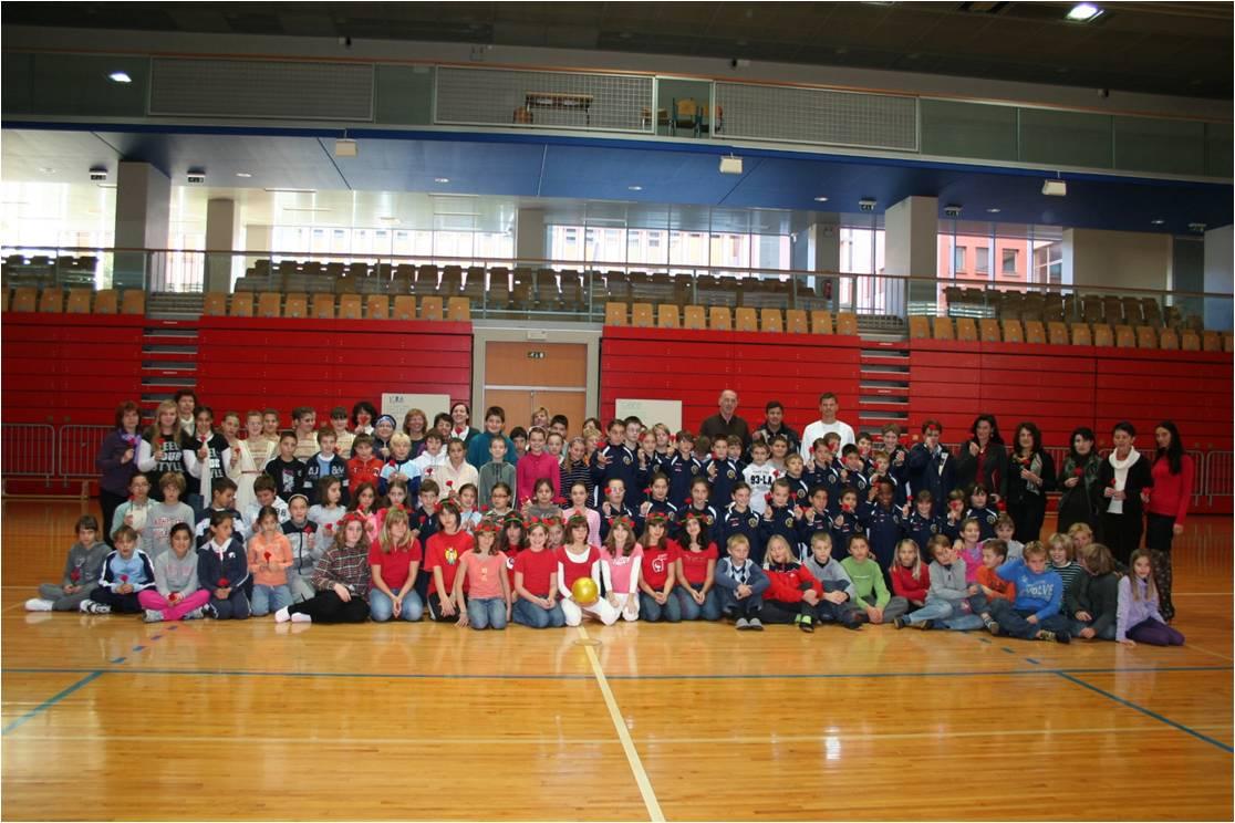 scuolamediasport