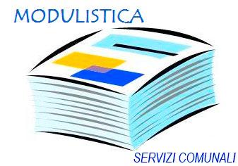 modulisticaCOMUNE