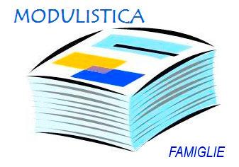 modulisticafamiglie