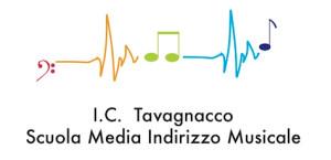 logomedia musicale