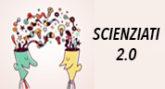 Scienziati 2.0